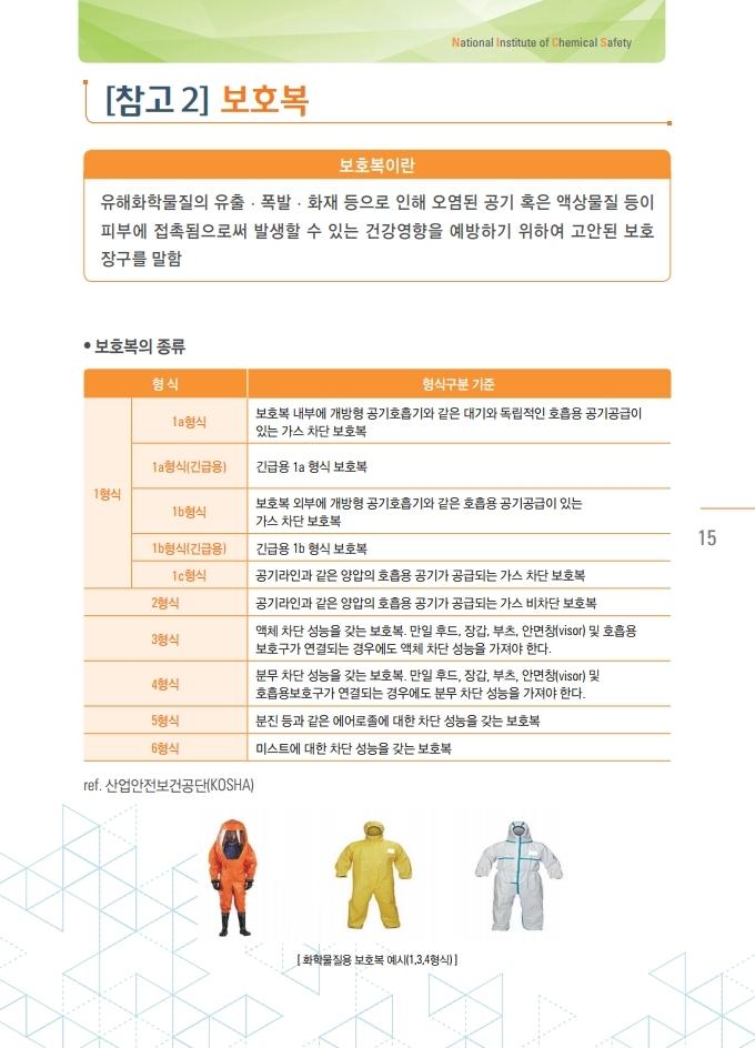 유해화학물질 취급자의 개인보호장구 착용 안내서.pdf_page_15.jpg