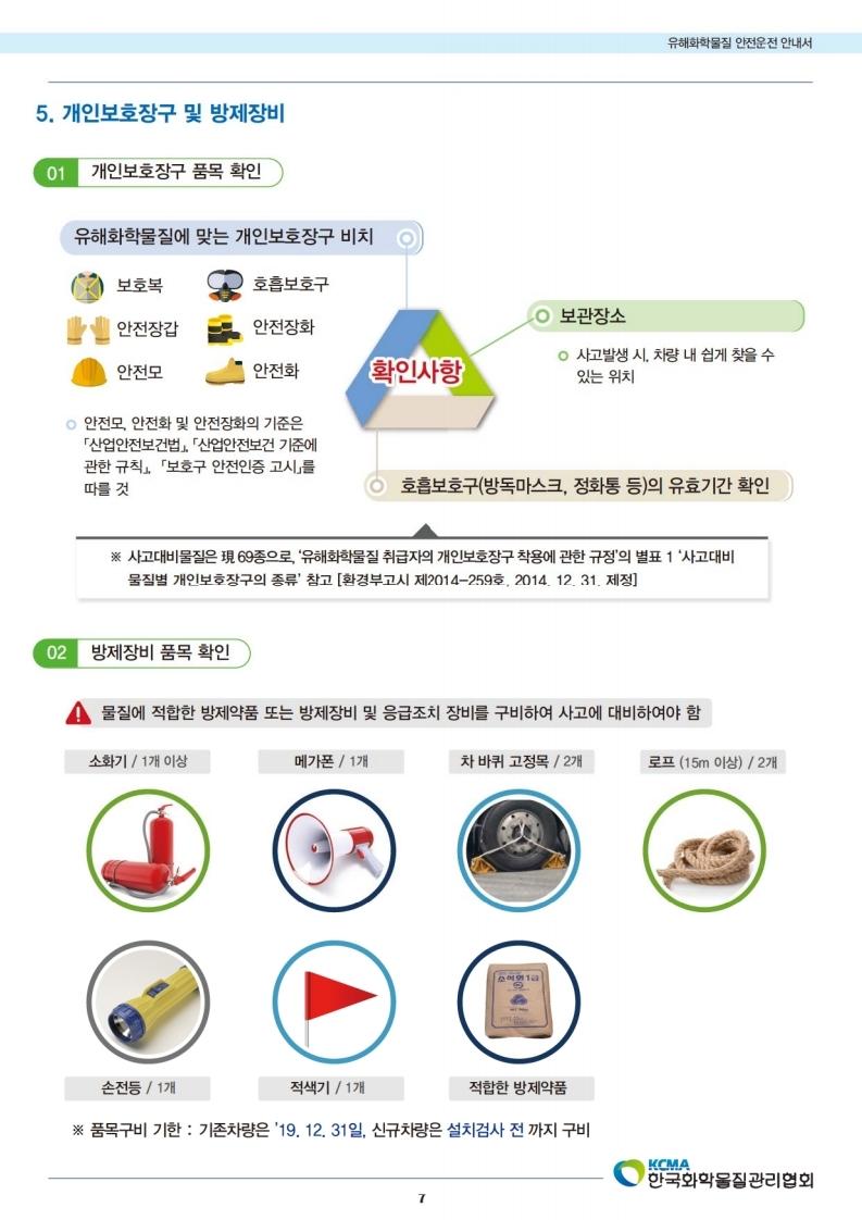 유해화학물질 안전운반 안내서.pdf_page_06.jpg