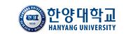 한양대학교.png